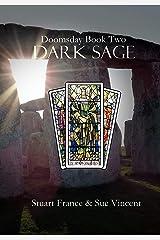 Dark Sage (Doomsday Book 2) Kindle Edition