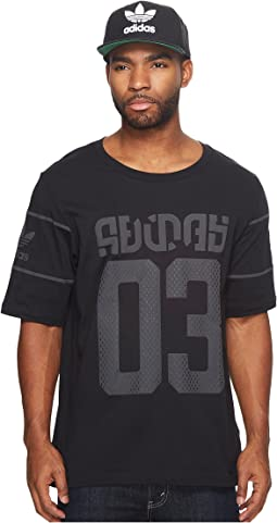 adidas Originals - Winter D Tee
