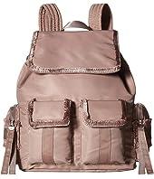 Sam Edelman - Janelle Backpack