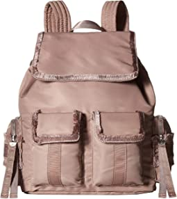 Sam Edelman - Janelle Backpack