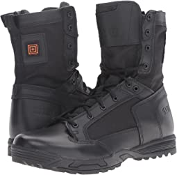 5.11 Tactical Skyweight Side Zip Boot