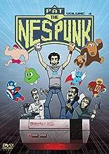 Pat the NES Punk Volume 4