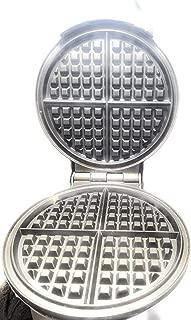 Best villaware uno waffle Reviews