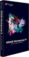 Grass Valley Dolby Plus/Professional Option for EDIUS Workgroup 9, Boxed Version