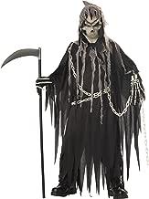 California Costumes Toys Mr. Grim