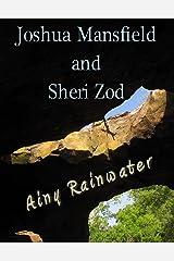 Joshua Mansfield and Sheri Zod (English Edition) Kindle Ausgabe