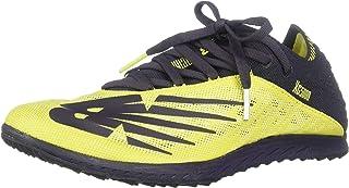 New Balance Women's 5K V5 Running Shoe