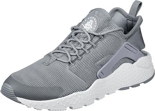 Nike W Air Huarache Run Ultra, Women's Trainers, , 7 UK (41 EU)