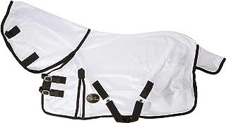 36 Cwell Equine New Mini Shetland Horse Fleece rugs Surcingles TURQUOISE