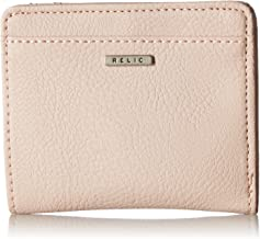 Relic by Fossil RFID Blocking Bifold Wallet