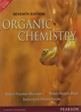 Best organic chemistry boyd morrison Reviews