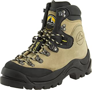 Men's Makalu Mountaineering Boot