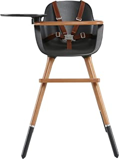 the ovo high chair by micuna