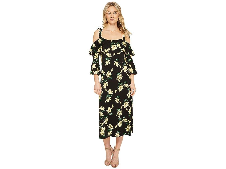 Rachel Pally Lula Dress (Iris) Women