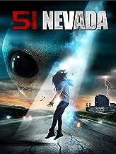 51 Nevada