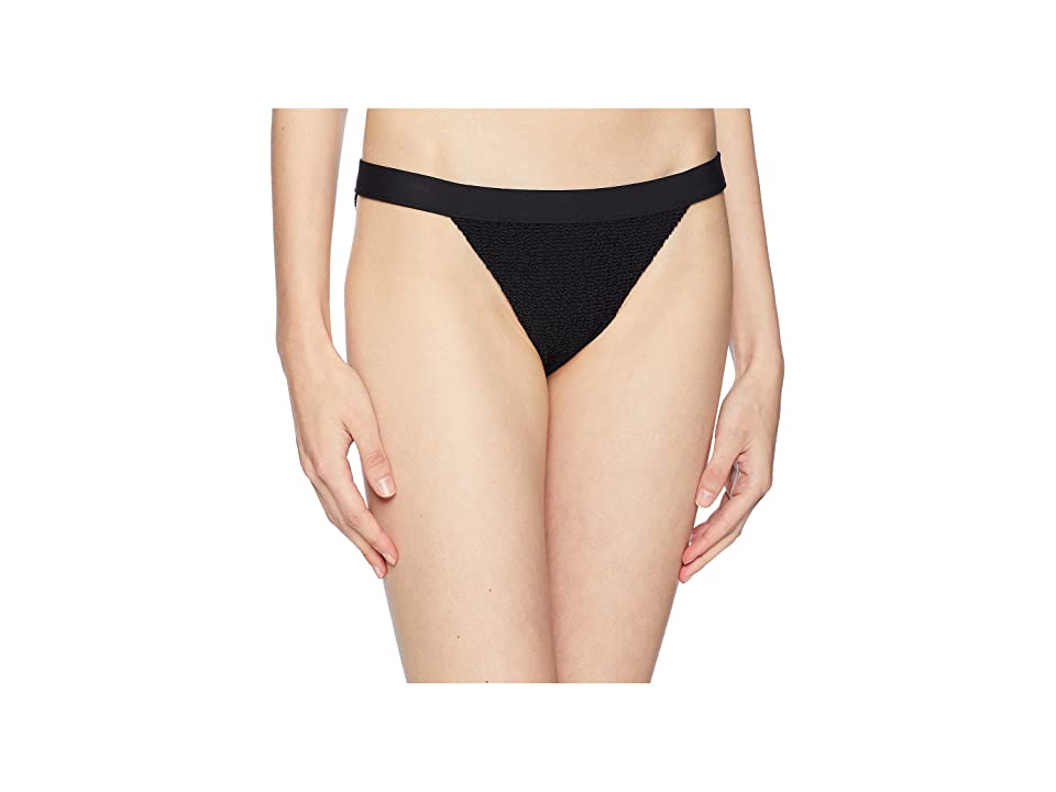 onia Leila Bottom (Black 1) Women