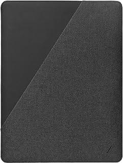 "Native Union Stow 11"" Tablet Sleeve – Sleek & Slim Premium Sleeve Compatible with iPad Pro 11"", iPad Air 10.5"", iPad Air 4..."