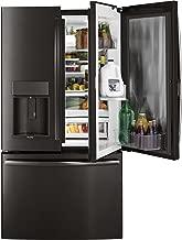 Best ge gallery refrigerator Reviews