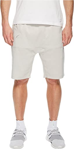 Publish - Nash Shorts