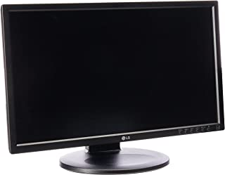 "LG Electronics 22MB35PY-I IPS Professional 21.5"" Screen LED-Lit Monitor"