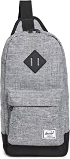 Herschel Heritage Shoulder Bag Backpack