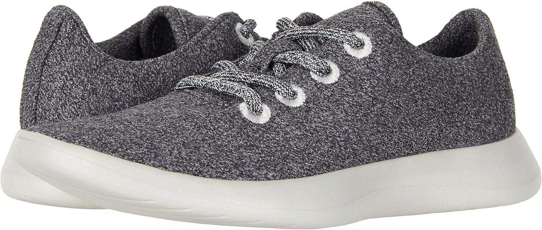 STEVEN by Steve Madden Womens Traveler Sneakers Low Top Lace Up Fashion Sneak.