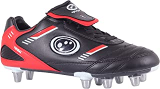 Mens Tribal Rugby Boot