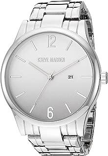 Men's Link Watch SMW251