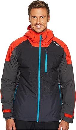 O'Neill - Dominant Jacket