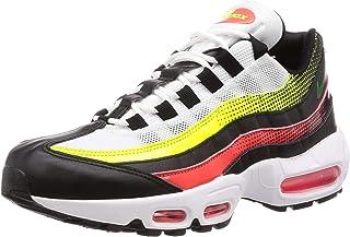 Air MAX 95 Se, Zapatillas de Deporte para Hombre