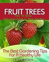 10 Mejor Best Permaculture Books de 2020 – Mejor valorados y revisados