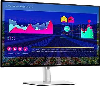 Dell U2722D - 27-inch QHD (2560 x 1440) 16:9 UltraSharp...