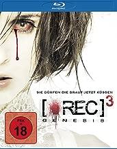 [Rec]3 - Genesis Bd