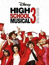 a new high school musical