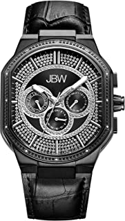 Best jbw watches stands for Reviews