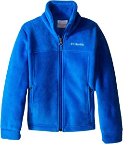 d1c844f7ef44 Columbia kids steens mt ii fleece infant