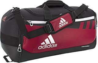 Best custom adidas backpack Reviews