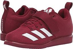 Adidas by raf simons raf simons stan smith lace up + FREE