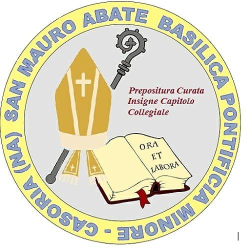 Parrocchia San Mauro abate