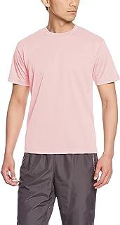 [格里玛] 短袖 4.4oz 速干T恤(圆领) 00300-ACT