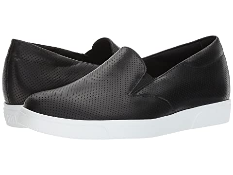 Munro Women's Joliet Sneaker yMkfQs6