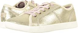 UGG Kids - Irvin Metallic (Little Kid/Big Kid)
