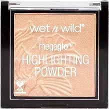 Wet n Wild MegaGlo Highlighting Powder, Precious Petals, 5.