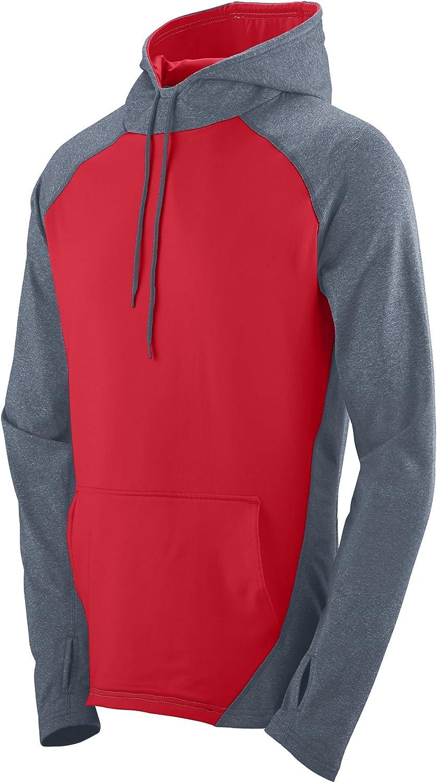 Augusta Cheap SALE Start [Alternative dealer] Sportswear Men's 4762