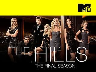 The Hills Season 6