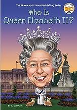 Who Is Queen Elizabeth II? (Who Was?)