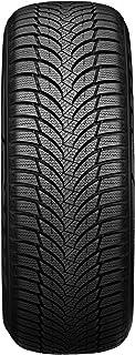Suchergebnis Auf Für Reifen 185 Mm Reifen Reifen Felgen Auto Motorrad
