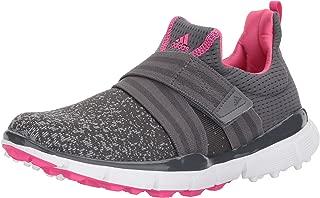 Women's W Climacool Knit Golf Shoe