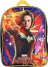 Marvel's Captain Marvel 15