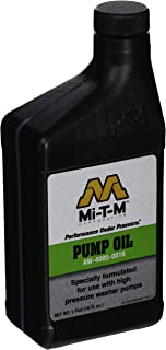 Best mi tm pump oil aw 4085 0016 Reviews
